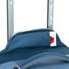 Eagle Creek Gear Warrior AWD 29 Reisbagage blauw/petrol